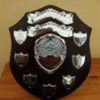 Cornish Open Shield